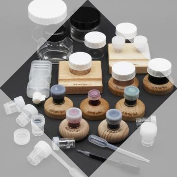 Dinky dip e accessori scrivania